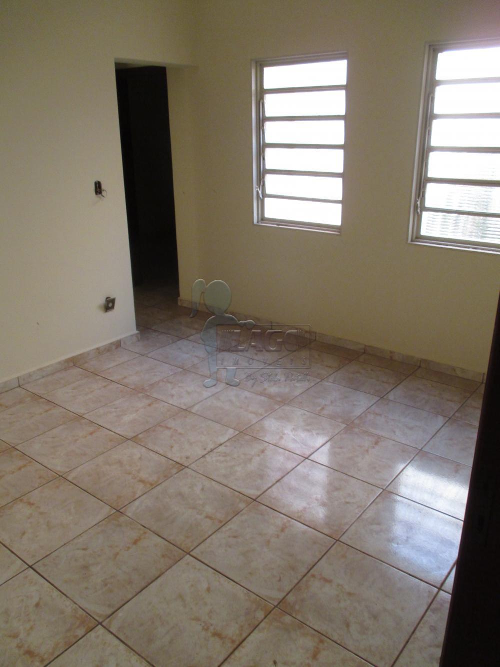 Alugar Casas / Padrão em Ribeirão Preto apenas R$ 2.200,00 - Foto 19