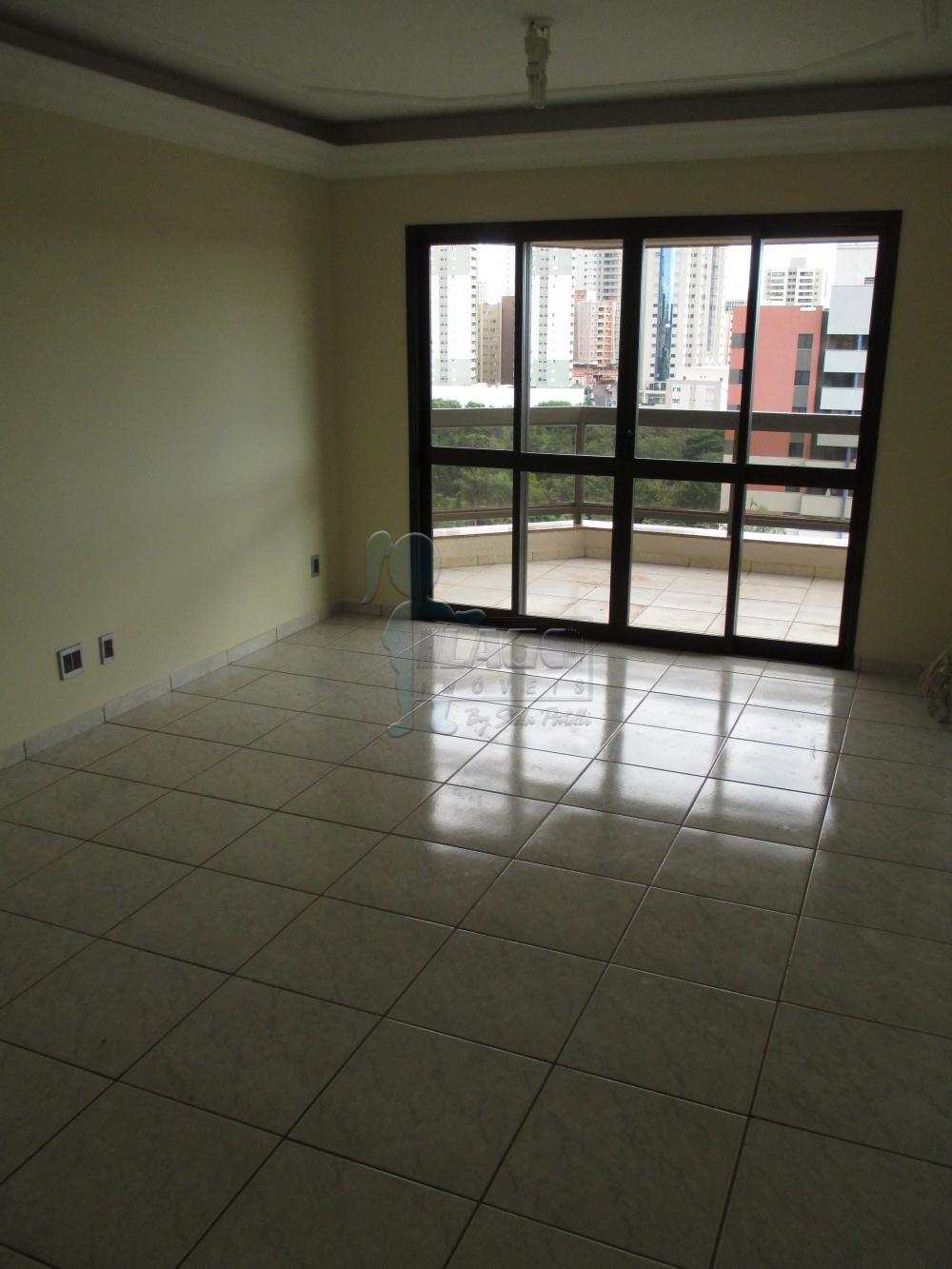 Ribeirao Preto Apartamento Locacao R$ 1.300,00 Condominio R$700,00 3 Dormitorios 1 Suite Area construida 146.30m2