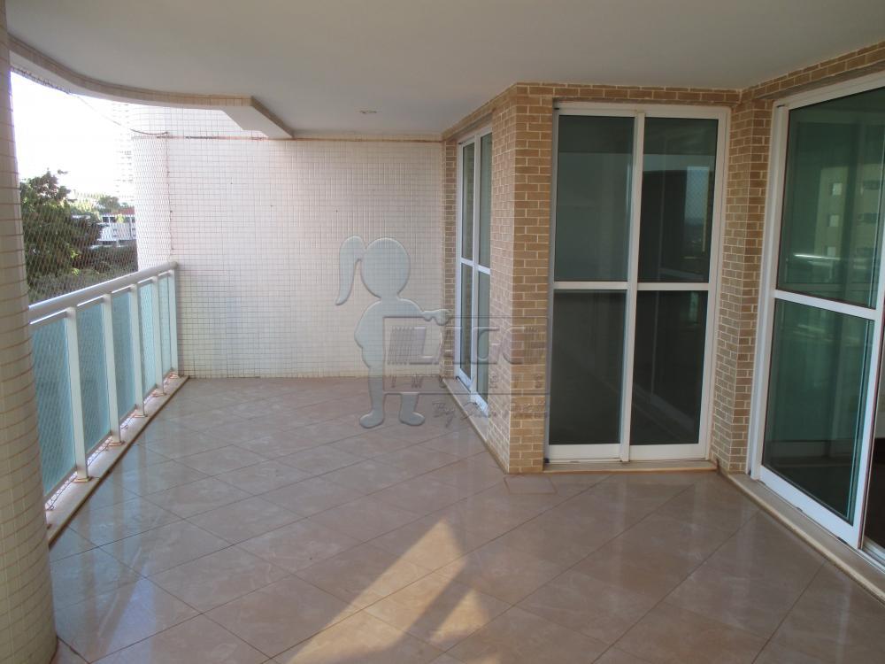 Alugar Apartamento / Padrão em Ribeirão Preto apenas R$ 4.500,00 - Foto 9