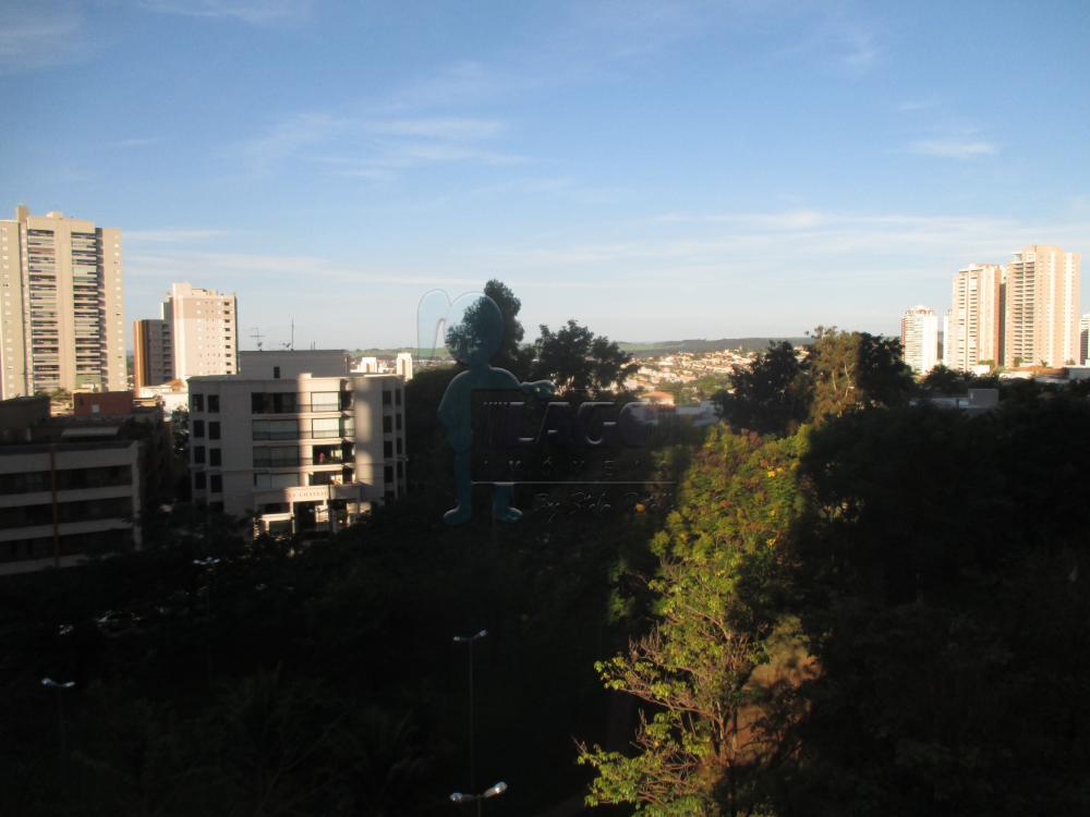 Alugar Apartamento / Padrão em Ribeirão Preto apenas R$ 4.500,00 - Foto 10