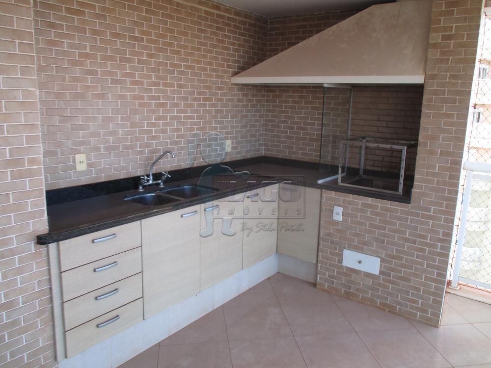 Alugar Apartamento / Padrão em Ribeirão Preto apenas R$ 4.500,00 - Foto 14