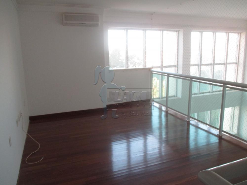 Alugar Apartamento / Padrão em Ribeirão Preto apenas R$ 4.500,00 - Foto 16