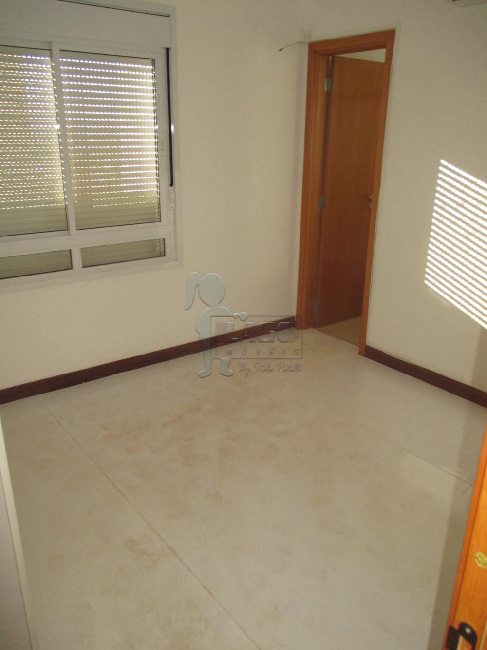 Alugar Apartamento / Padrão em Ribeirão Preto apenas R$ 4.500,00 - Foto 21