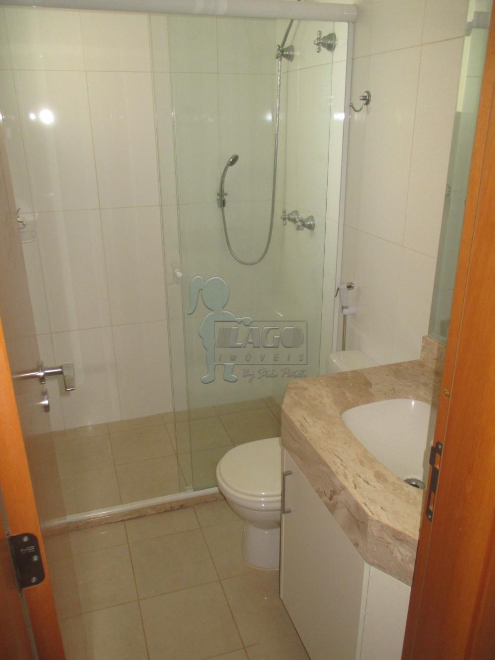 Alugar Apartamento / Padrão em Ribeirão Preto apenas R$ 4.500,00 - Foto 23