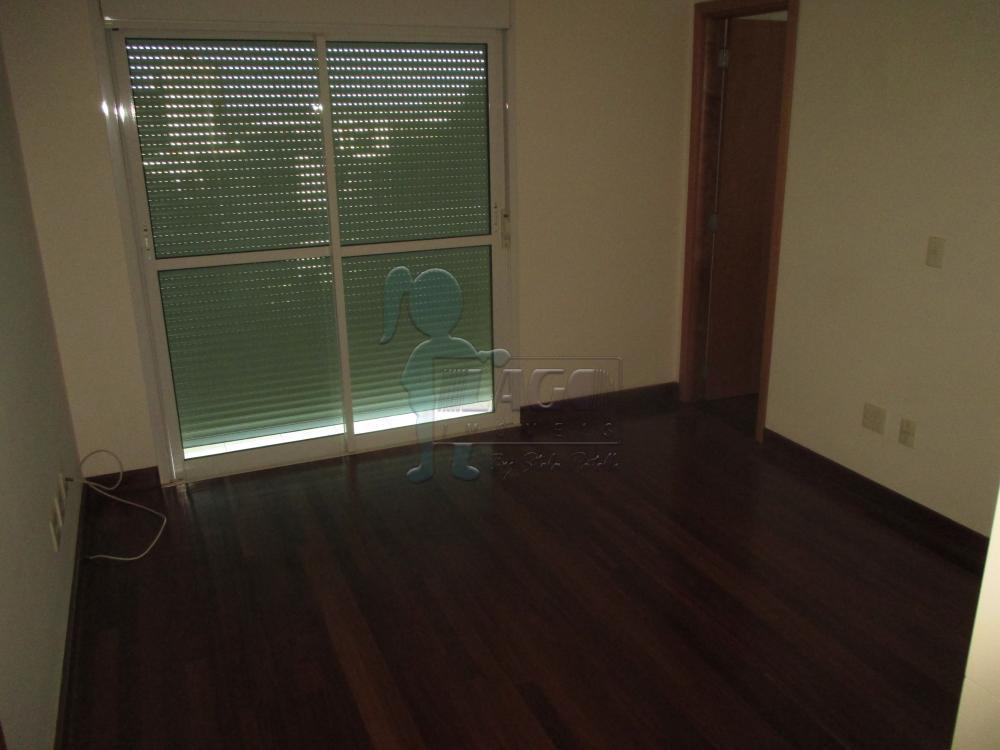 Alugar Apartamento / Padrão em Ribeirão Preto apenas R$ 4.500,00 - Foto 26