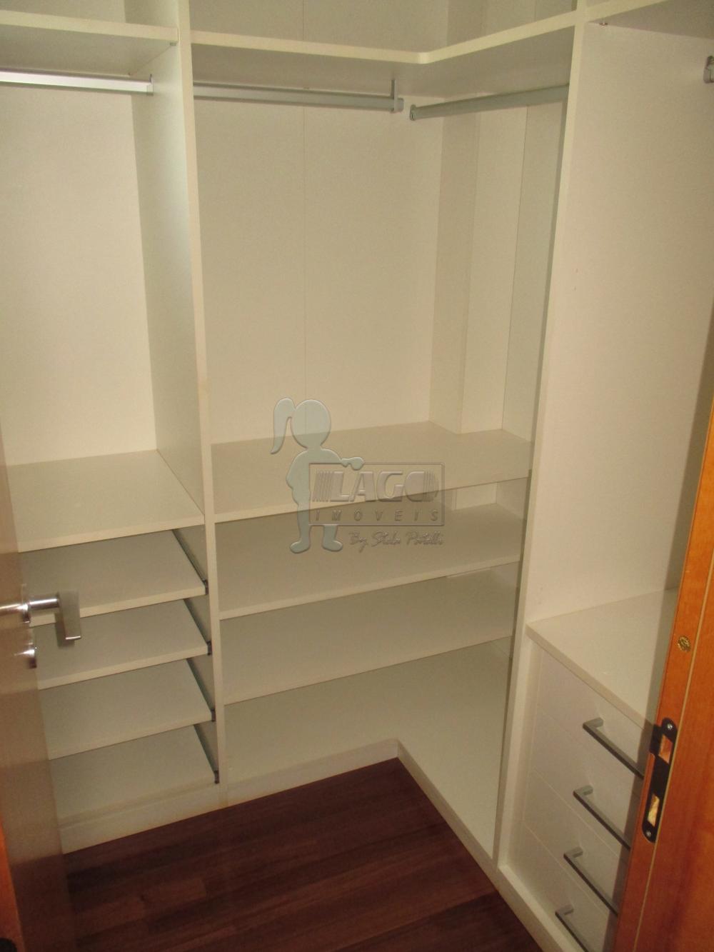 Alugar Apartamento / Padrão em Ribeirão Preto apenas R$ 4.500,00 - Foto 27