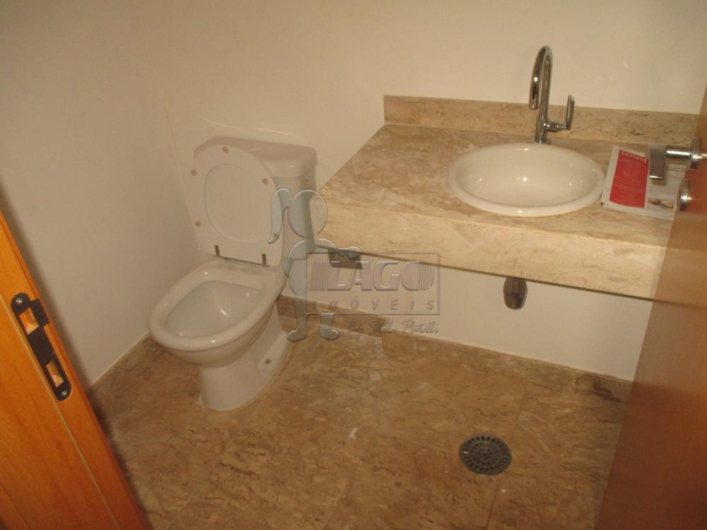 Alugar Apartamento / Padrão em Ribeirão Preto apenas R$ 4.500,00 - Foto 30