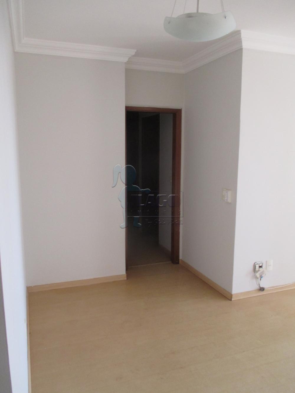 Comprar Apartamento / Padrão em Ribeirão Preto apenas R$ 371.000,00 - Foto 2
