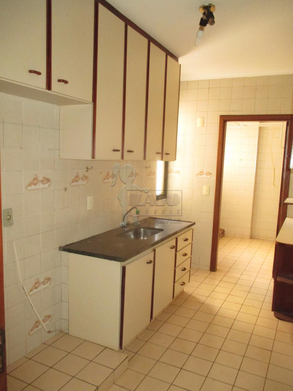 Comprar Apartamento / Padrão em Ribeirão Preto apenas R$ 371.000,00 - Foto 3