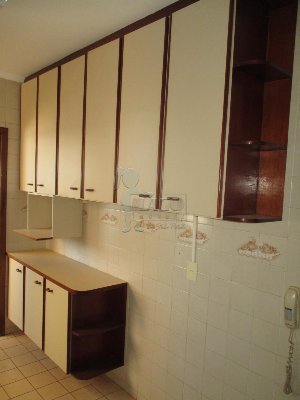 Comprar Apartamento / Padrão em Ribeirão Preto apenas R$ 371.000,00 - Foto 4