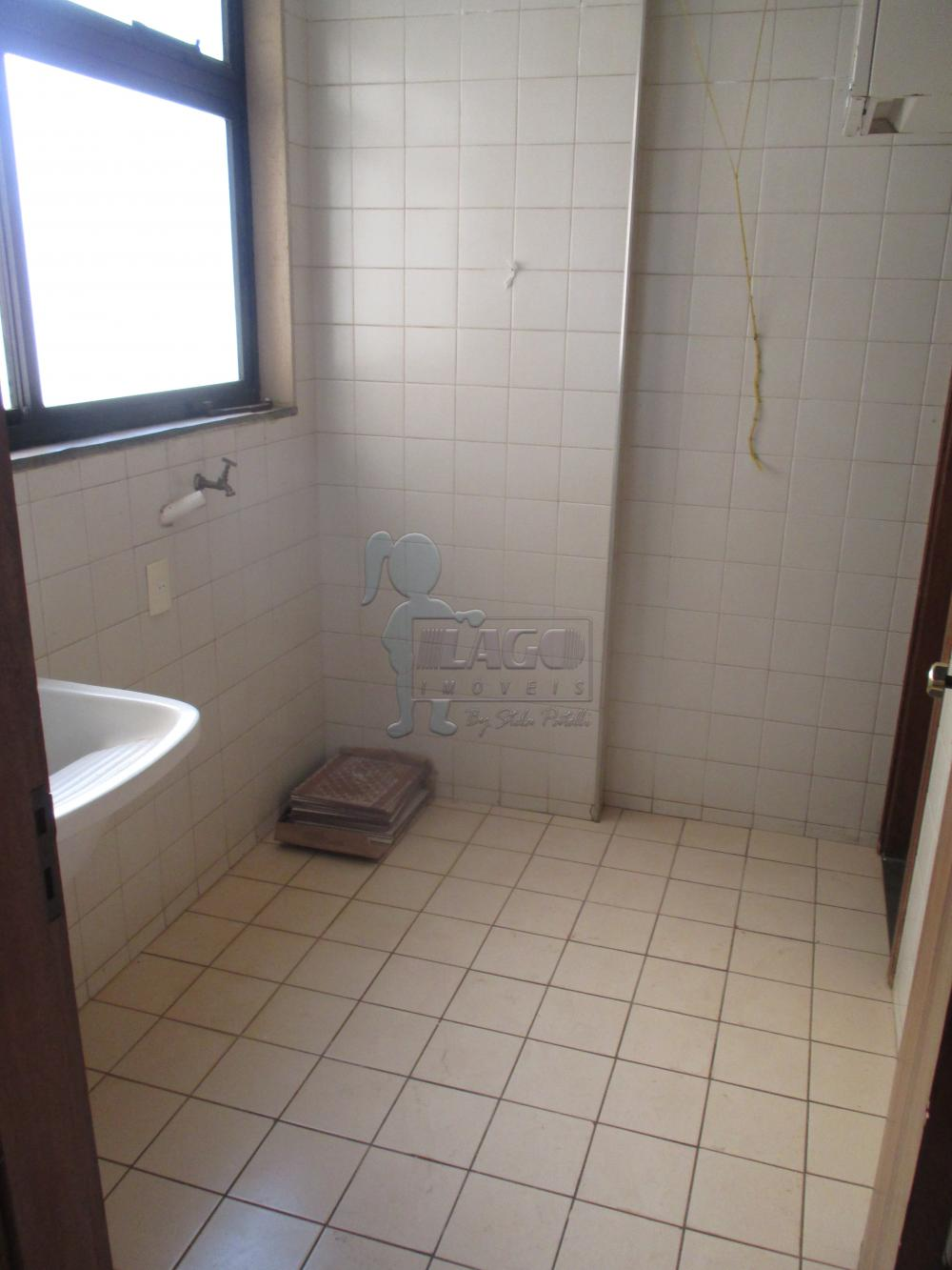 Comprar Apartamento / Padrão em Ribeirão Preto apenas R$ 371.000,00 - Foto 5