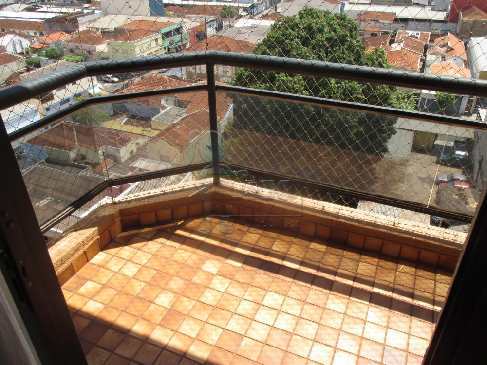 Comprar Apartamento / Padrão em Ribeirão Preto apenas R$ 371.000,00 - Foto 8