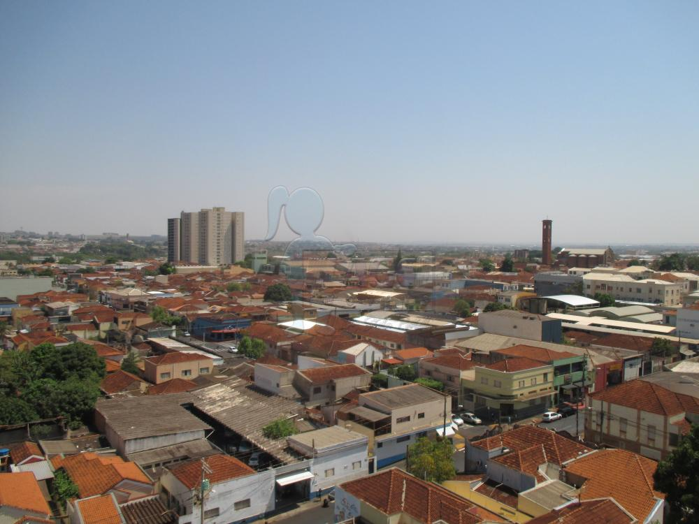 Comprar Apartamento / Padrão em Ribeirão Preto apenas R$ 371.000,00 - Foto 9