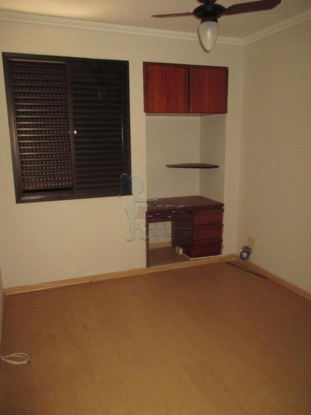 Comprar Apartamento / Padrão em Ribeirão Preto apenas R$ 371.000,00 - Foto 12