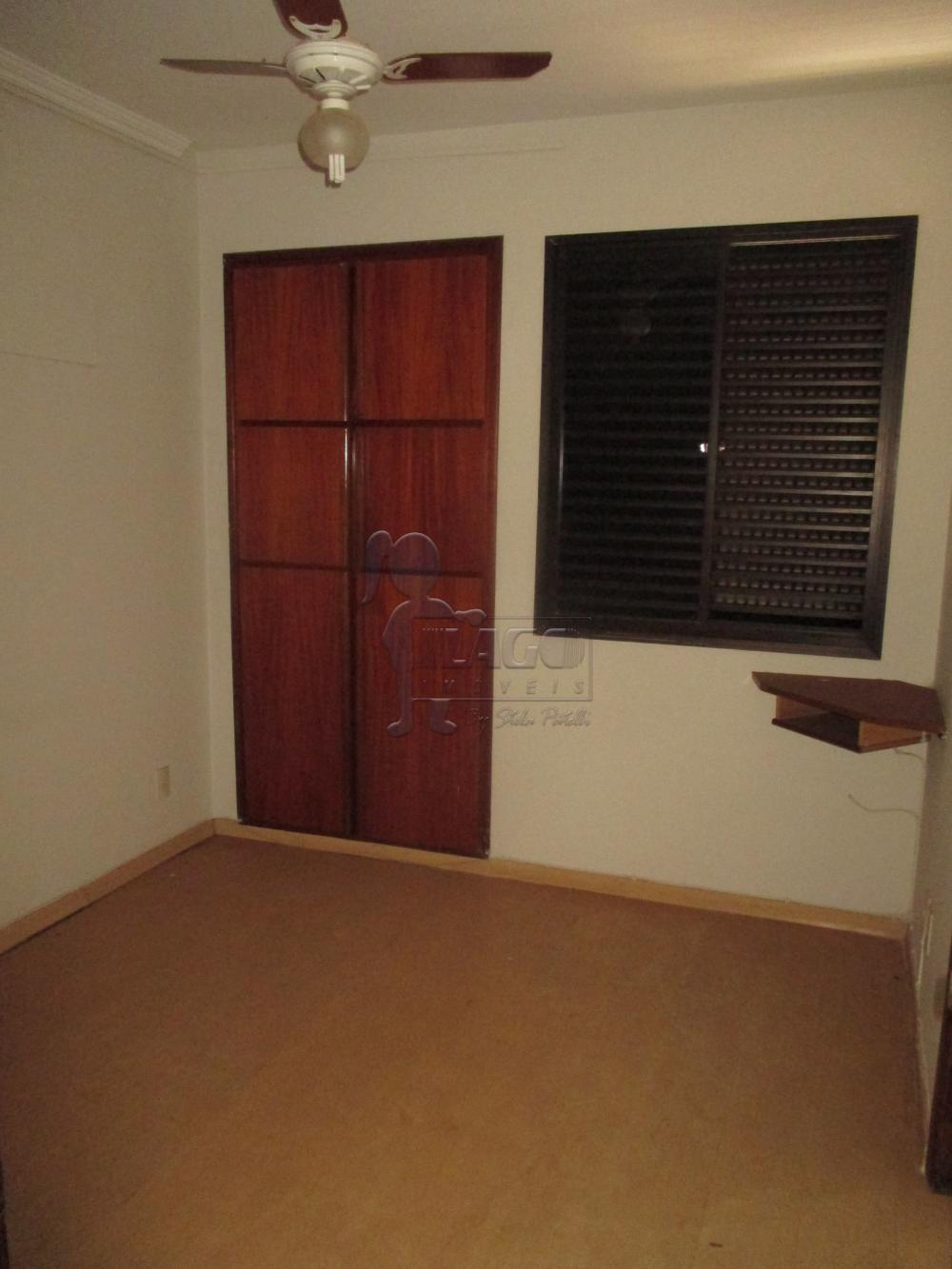 Comprar Apartamento / Padrão em Ribeirão Preto apenas R$ 371.000,00 - Foto 14