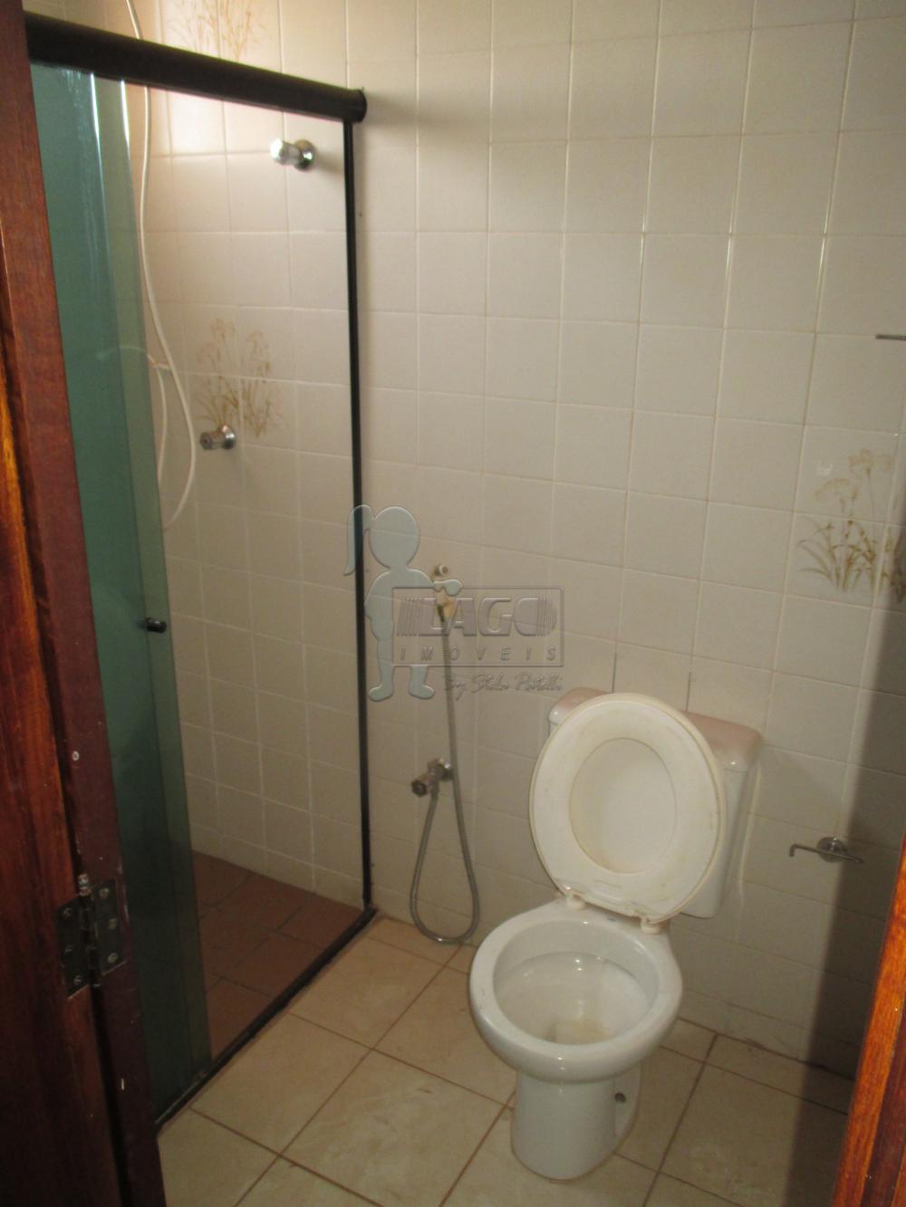 Comprar Apartamento / Padrão em Ribeirão Preto apenas R$ 371.000,00 - Foto 15