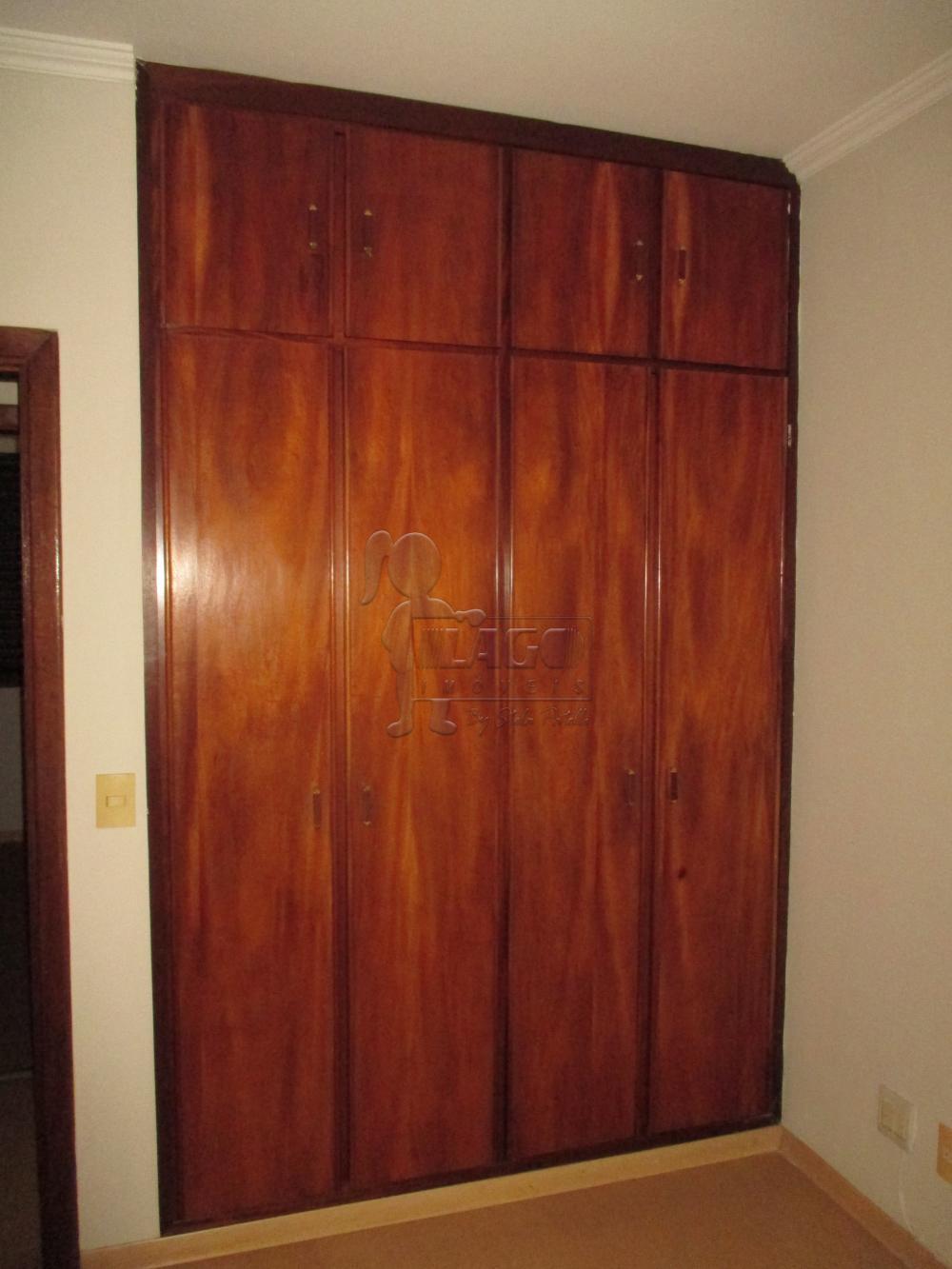 Comprar Apartamento / Padrão em Ribeirão Preto apenas R$ 371.000,00 - Foto 17