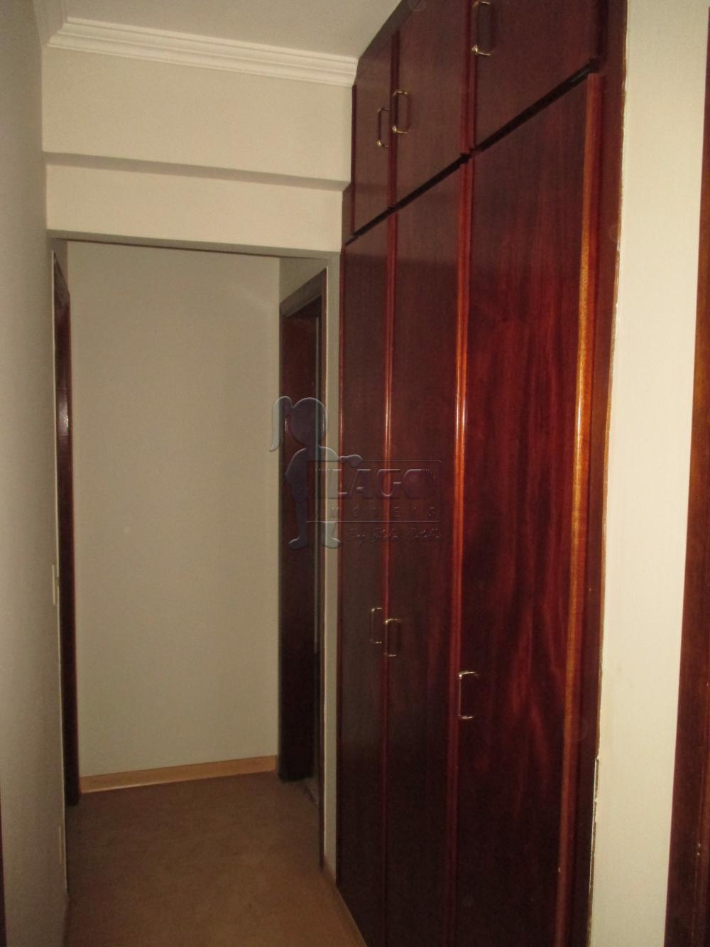 Comprar Apartamento / Padrão em Ribeirão Preto apenas R$ 371.000,00 - Foto 20