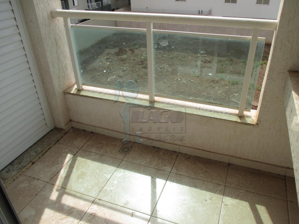 Alugar Apartamento / Mobiliado em Ribeirão Preto apenas R$ 1.000,00 - Foto 3