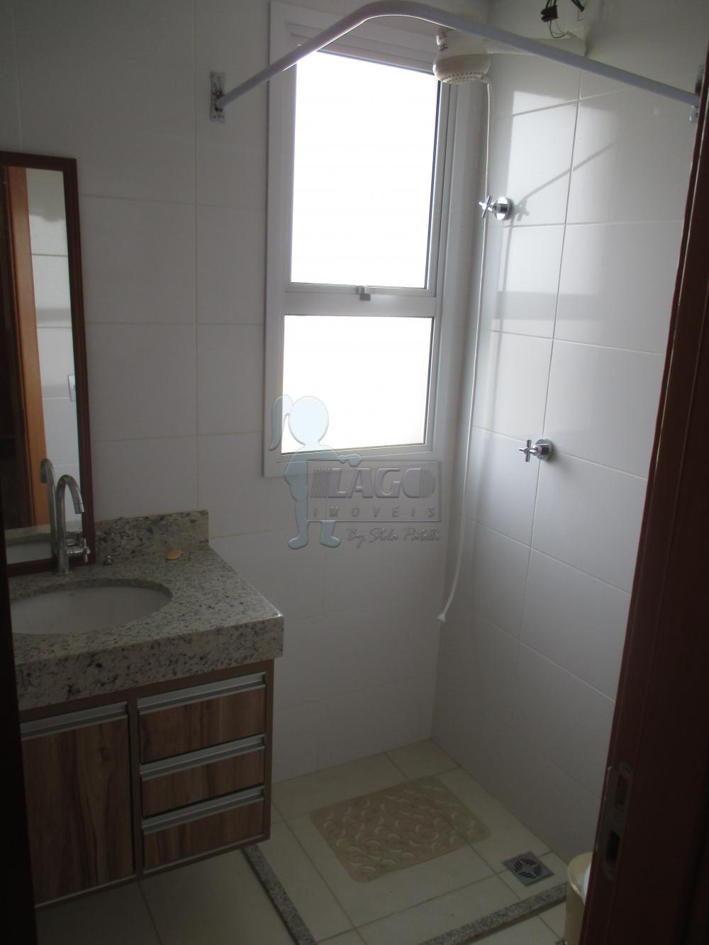 Alugar Apartamento / Mobiliado em Ribeirão Preto apenas R$ 1.000,00 - Foto 5
