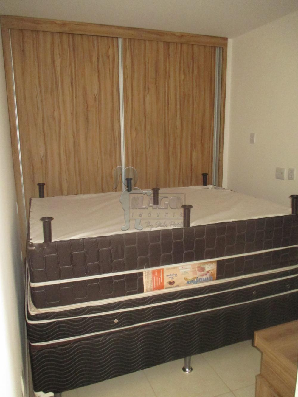 Alugar Apartamento / Mobiliado em Ribeirão Preto apenas R$ 1.000,00 - Foto 6