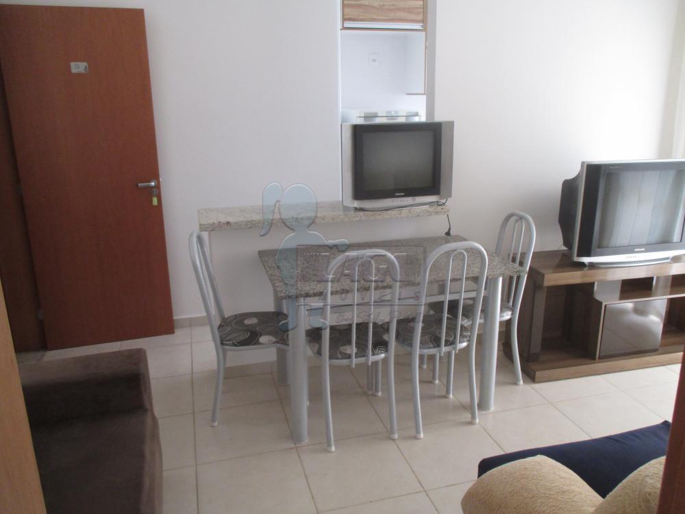 Alugar Apartamento / Mobiliado em Ribeirão Preto apenas R$ 1.000,00 - Foto 8