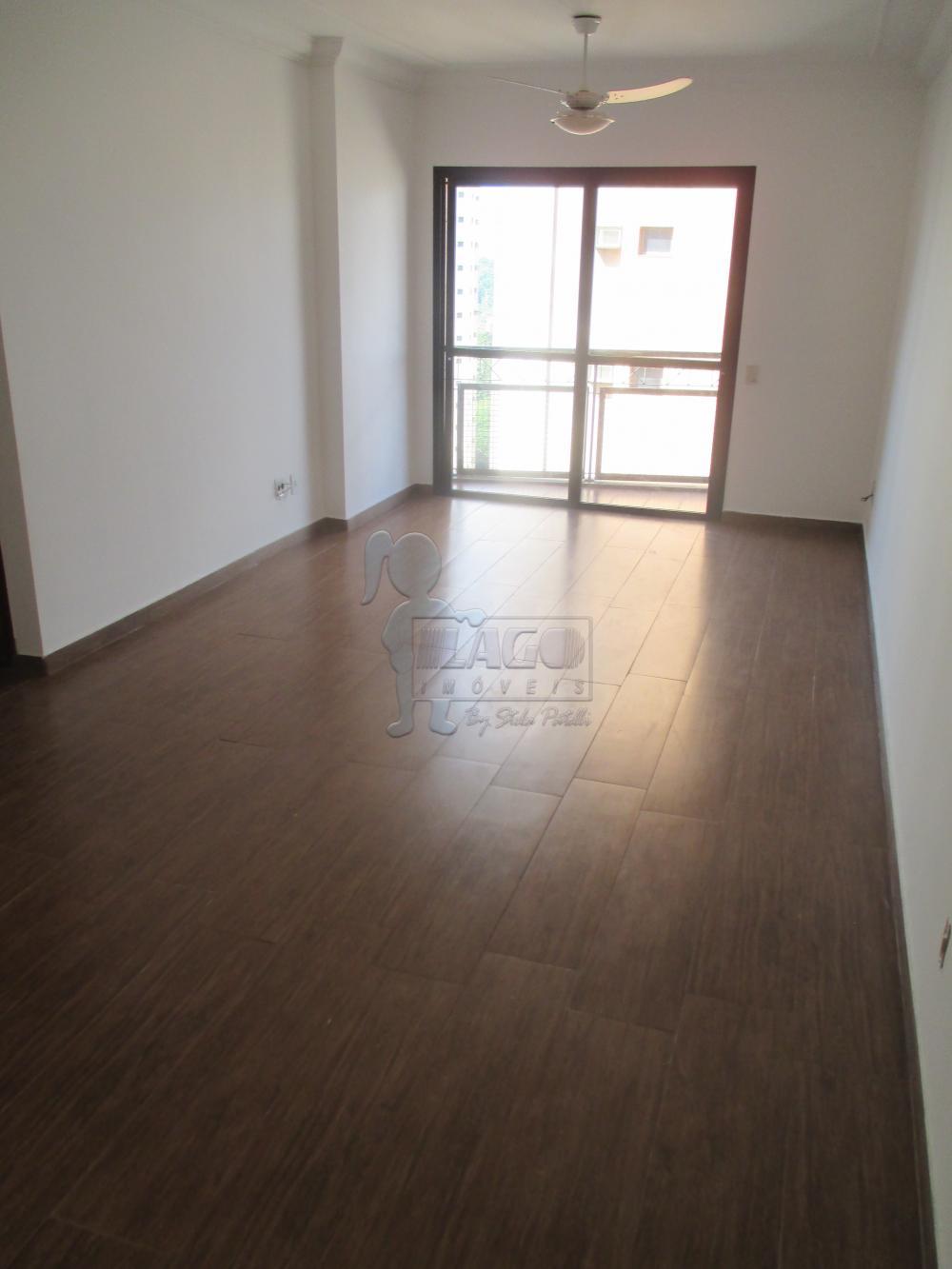 Ribeirao Preto Apartamento Locacao R$ 900,00 Condominio R$567,00 2 Dormitorios 1 Suite Area construida 80.33m2