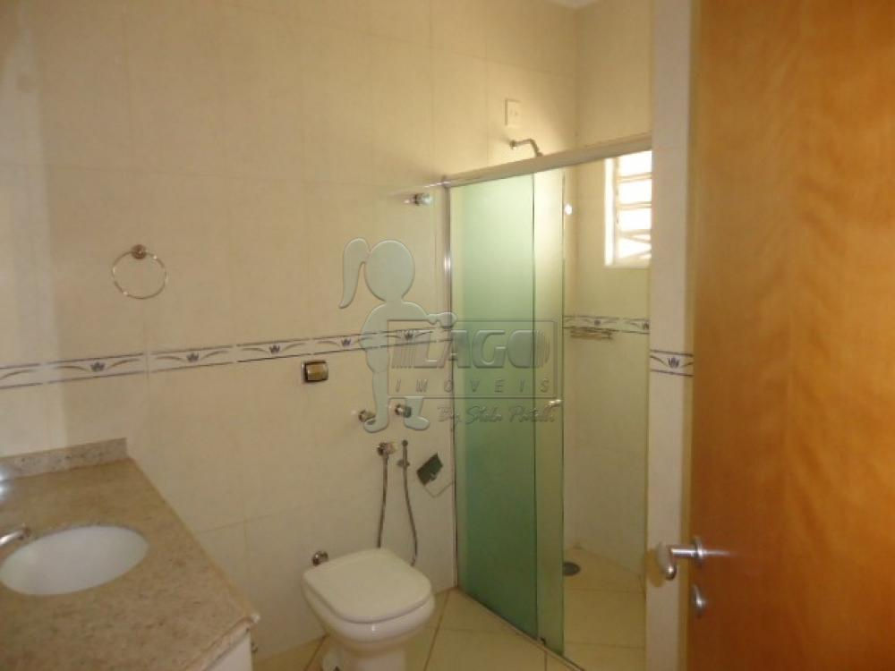 Alugar Casas / Sobrado em Ribeirão Preto apenas R$ 4.900,00 - Foto 18