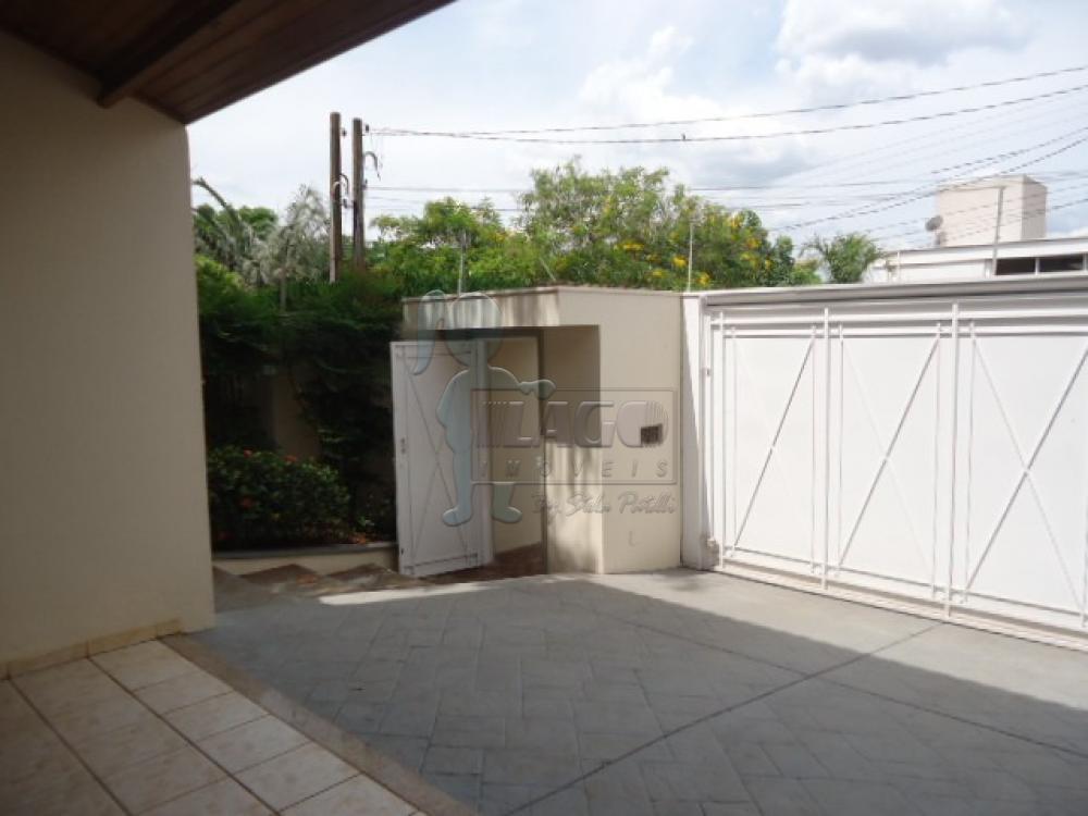 Alugar Casas / Sobrado em Ribeirão Preto apenas R$ 4.900,00 - Foto 1