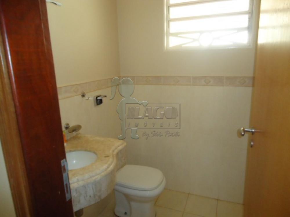 Alugar Casas / Sobrado em Ribeirão Preto apenas R$ 4.900,00 - Foto 28
