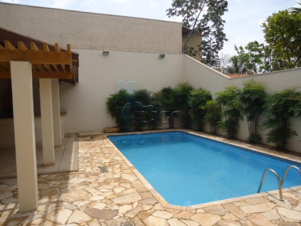 Alugar Casas / Sobrado em Ribeirão Preto apenas R$ 4.900,00 - Foto 10