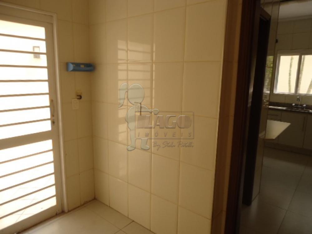 Alugar Casas / Sobrado em Ribeirão Preto apenas R$ 4.900,00 - Foto 7