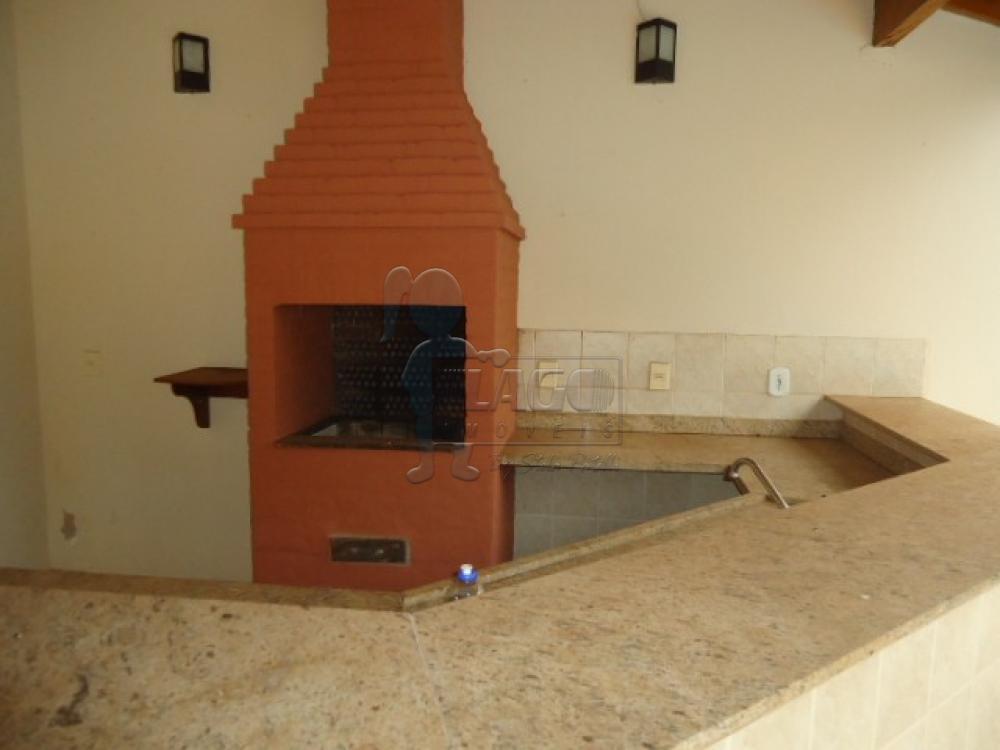Alugar Casas / Sobrado em Ribeirão Preto apenas R$ 4.900,00 - Foto 11