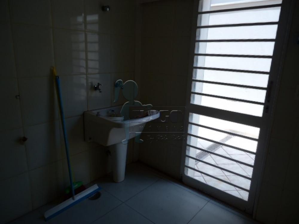 Alugar Casas / Sobrado em Ribeirão Preto apenas R$ 4.900,00 - Foto 8