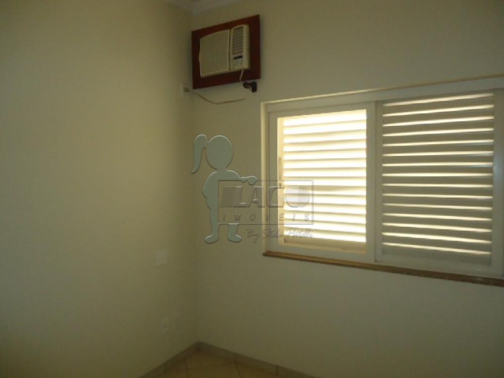 Alugar Casas / Sobrado em Ribeirão Preto apenas R$ 4.900,00 - Foto 24