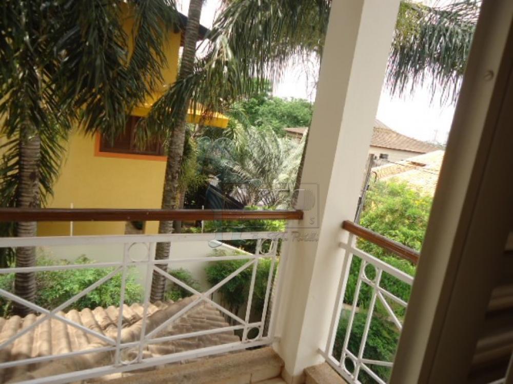 Alugar Casas / Sobrado em Ribeirão Preto apenas R$ 4.900,00 - Foto 23