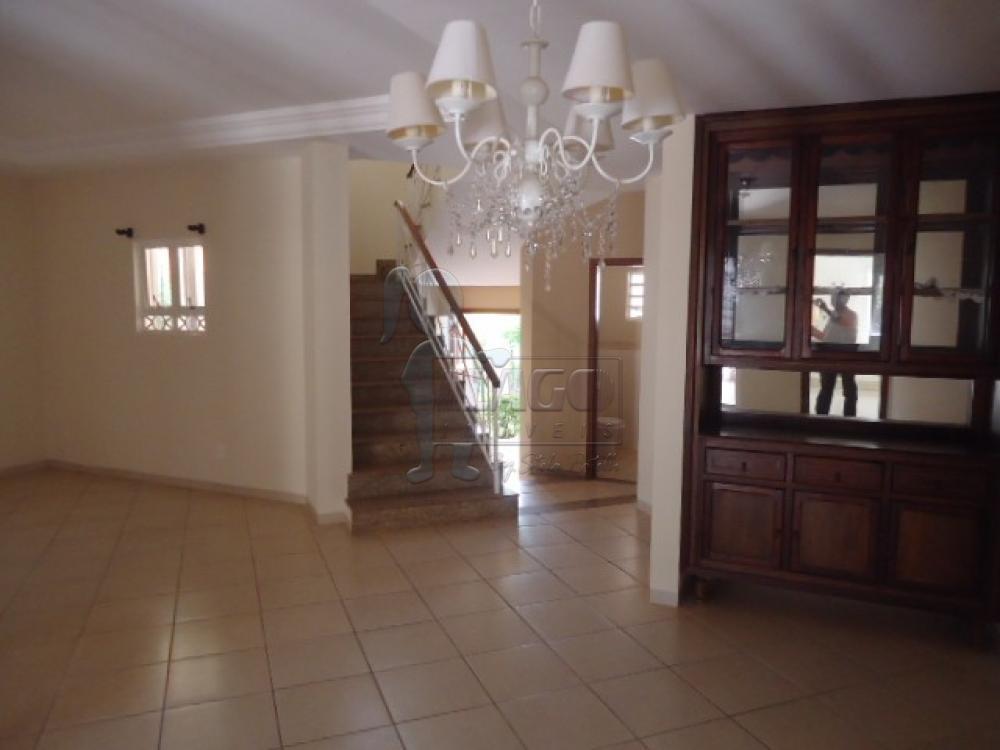 Alugar Casas / Sobrado em Ribeirão Preto apenas R$ 4.900,00 - Foto 4