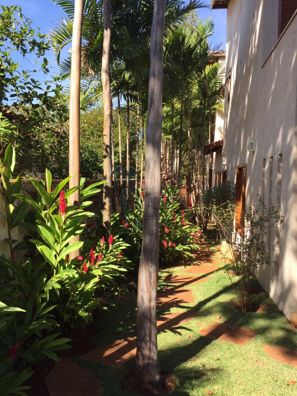 Alugar Casas / Condomínio em Bonfim Paulista apenas R$ 8.500,00 - Foto 42