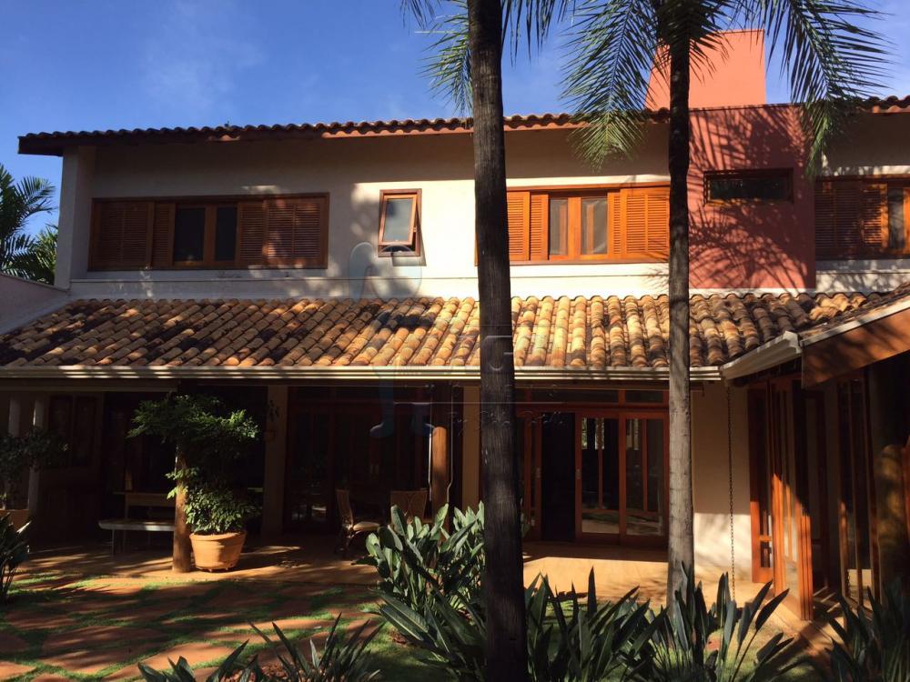 Alugar Casas / Condomínio em Bonfim Paulista apenas R$ 8.500,00 - Foto 41