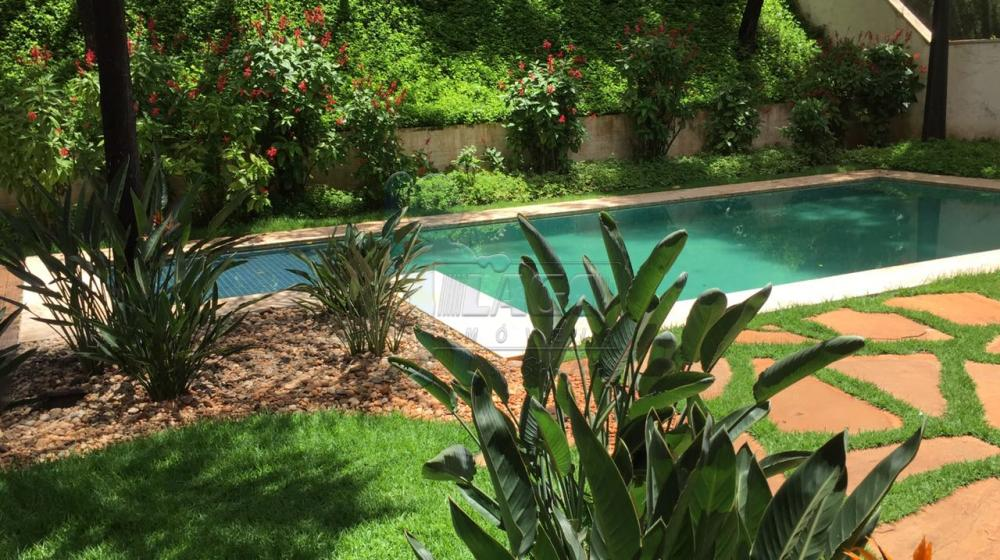 Alugar Casas / Condomínio em Bonfim Paulista apenas R$ 8.500,00 - Foto 24
