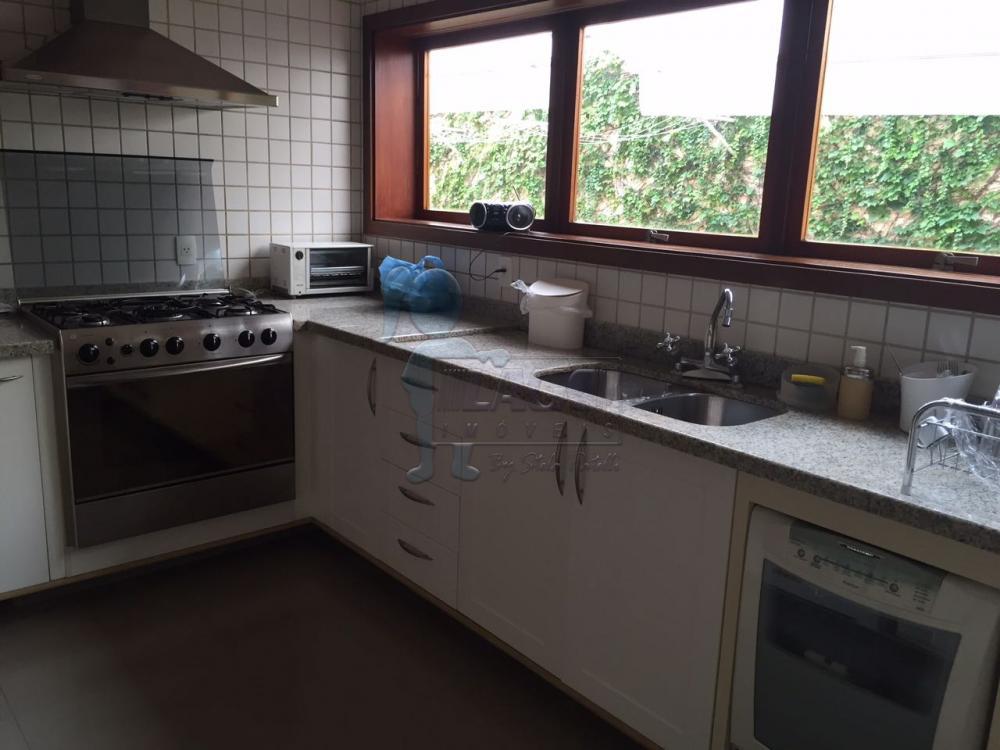 Alugar Casas / Condomínio em Bonfim Paulista apenas R$ 8.500,00 - Foto 10