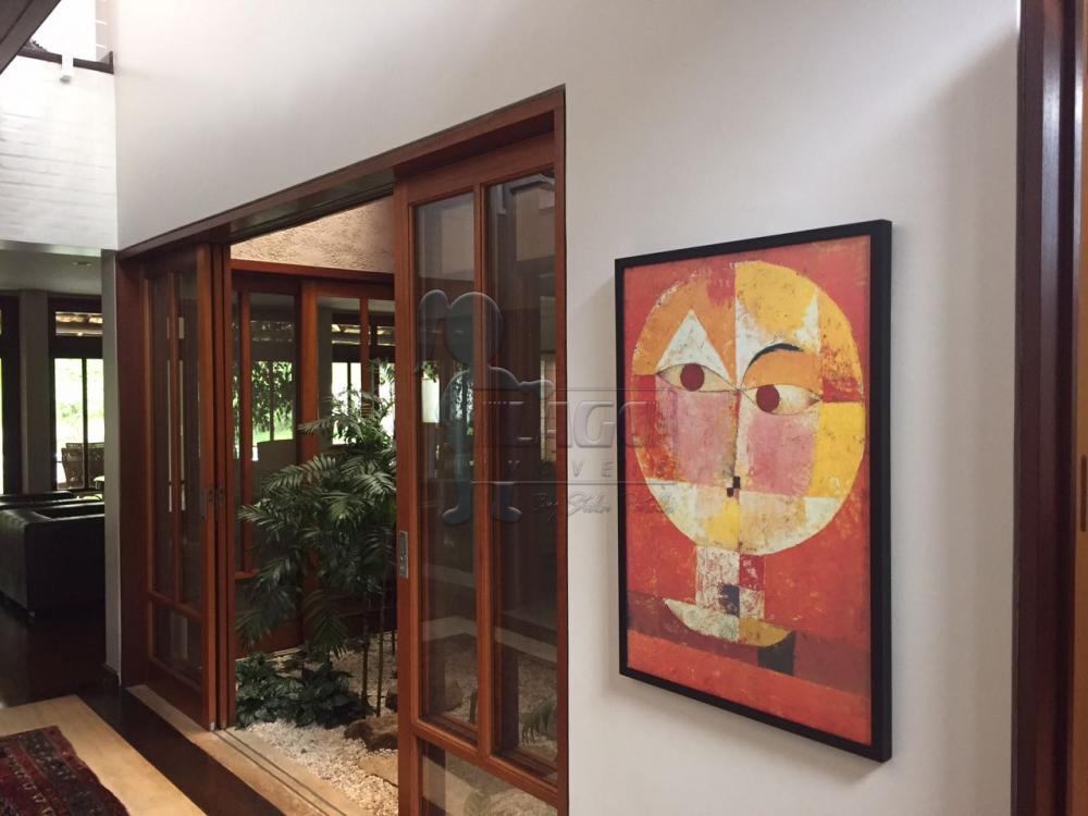 Alugar Casas / Condomínio em Bonfim Paulista apenas R$ 8.500,00 - Foto 18