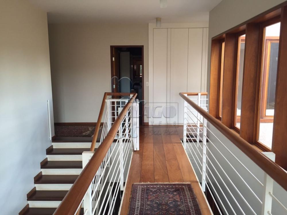 Alugar Casas / Condomínio em Bonfim Paulista apenas R$ 8.500,00 - Foto 34