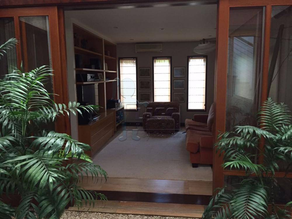 Alugar Casas / Condomínio em Bonfim Paulista apenas R$ 8.500,00 - Foto 22