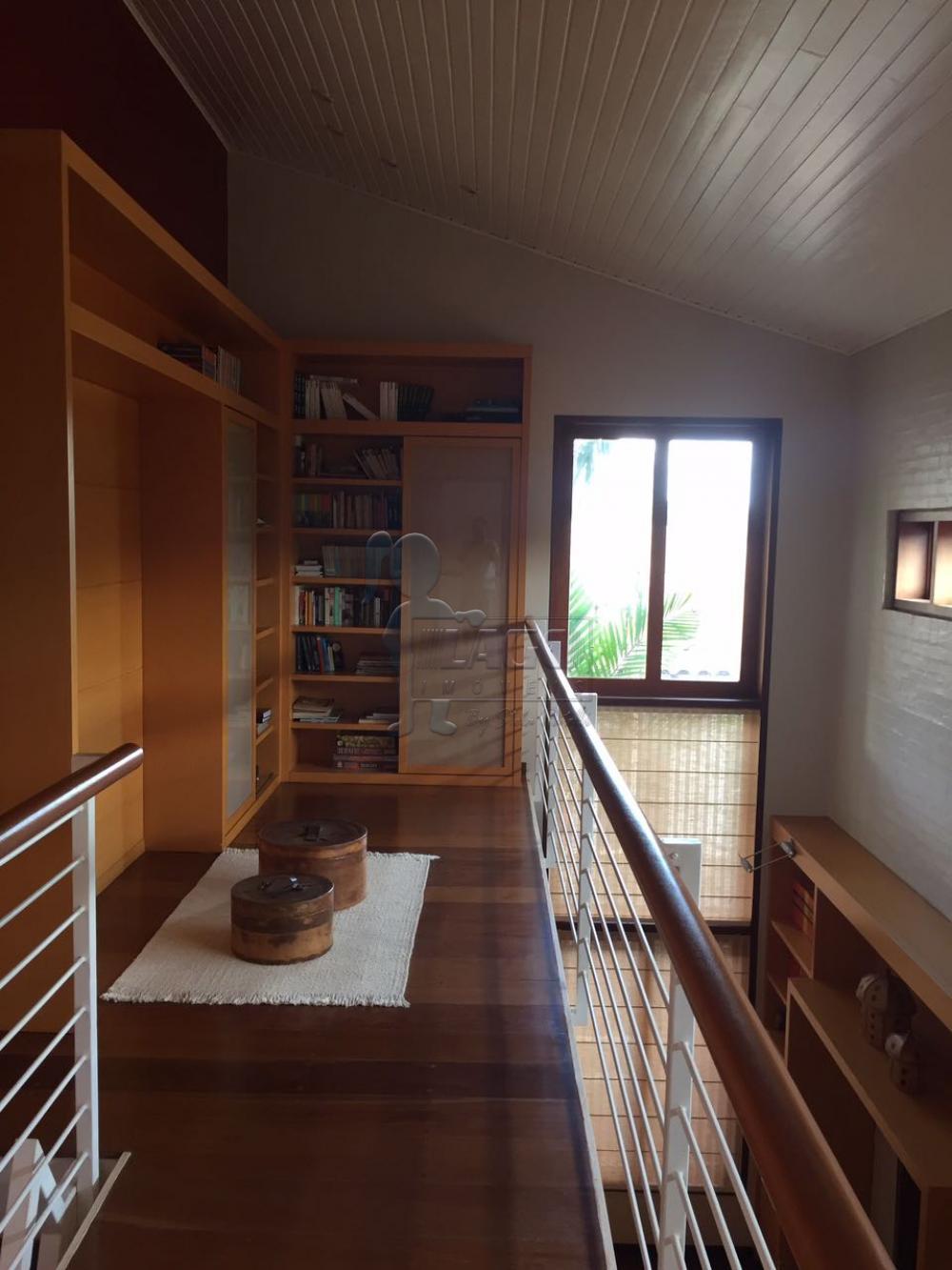 Alugar Casas / Condomínio em Bonfim Paulista apenas R$ 8.500,00 - Foto 37