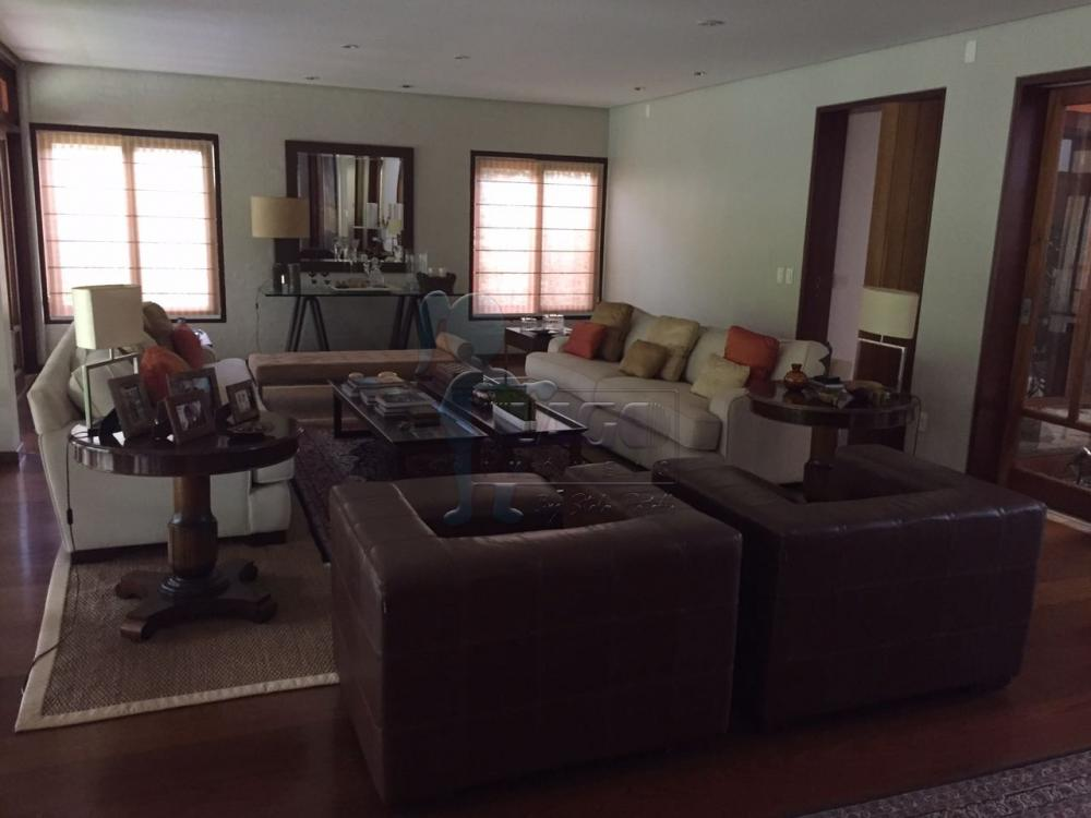 Alugar Casas / Condomínio em Bonfim Paulista apenas R$ 8.500,00 - Foto 12