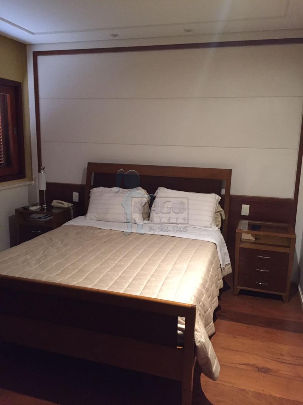 Alugar Casas / Condomínio em Bonfim Paulista apenas R$ 8.500,00 - Foto 32