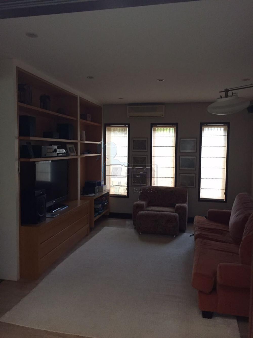 Alugar Casas / Condomínio em Bonfim Paulista apenas R$ 8.500,00 - Foto 8
