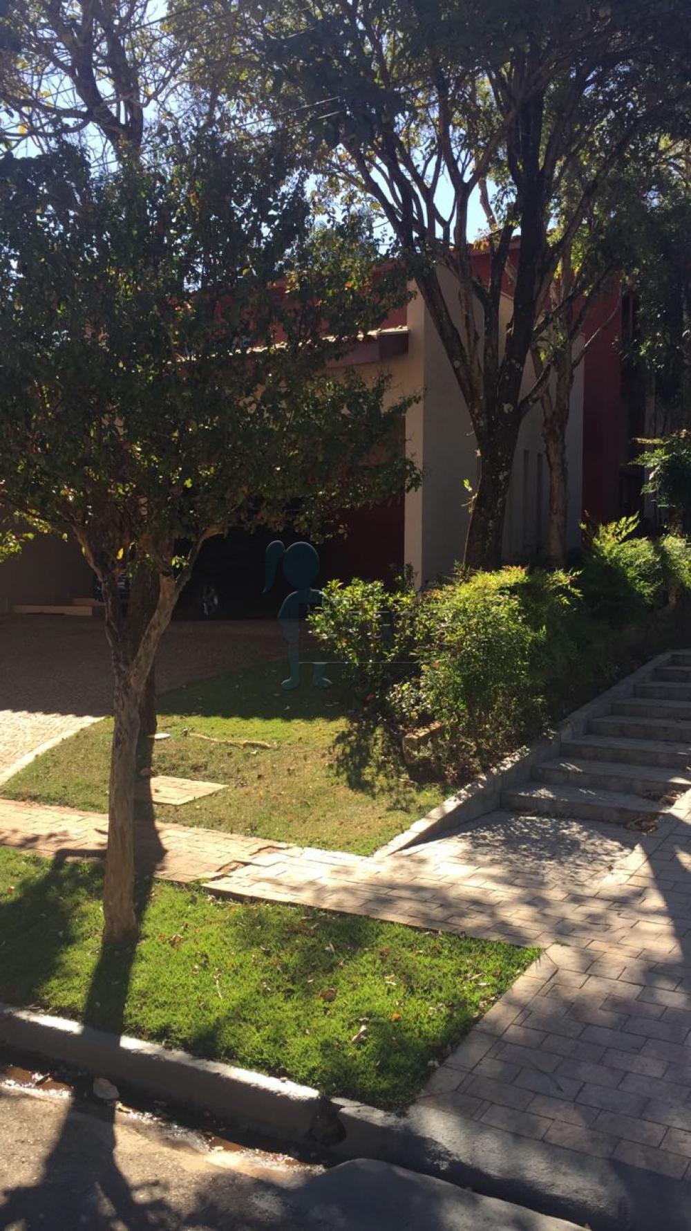 Alugar Casas / Condomínio em Bonfim Paulista apenas R$ 8.500,00 - Foto 6