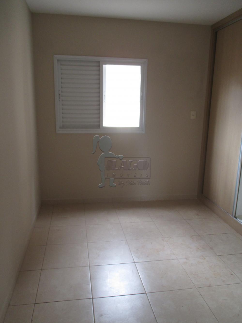 Alugar Apartamento / Padrão em Ribeirão Preto apenas R$ 1.100,00